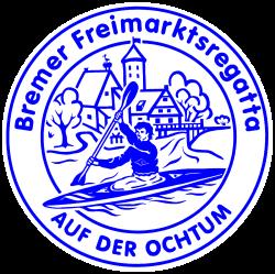Programm der 47. Bremer Freimarktsregatta