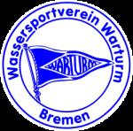 """Gelebte Vereinskultur – das """"Alt""""Kanuten*innen Treffen im November 2019."""