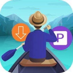 logo der canua app