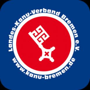 logo der LKV app