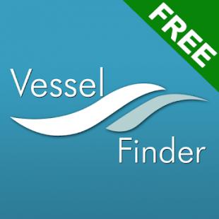 logo-vesselfinder