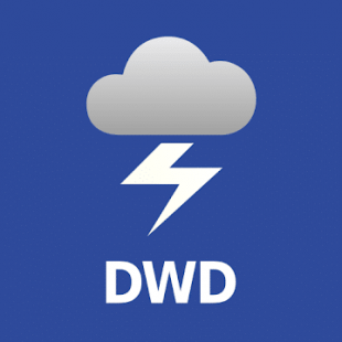 logo-warnwetter