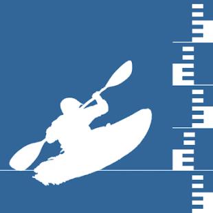 logo der river app